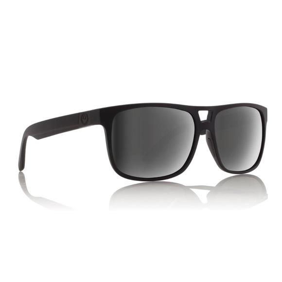 839d8410f9 Dragon Sunglasses NWT  Roadblock  H2O Floatable